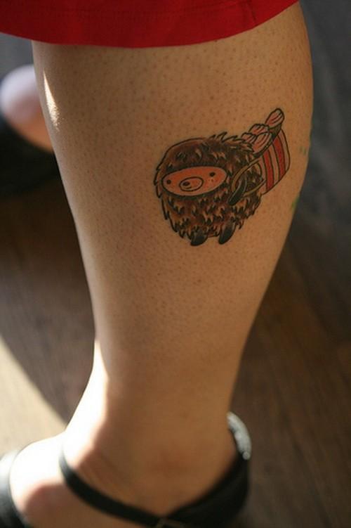 Tattoo Cakes Facebook